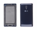 LG OPTİMUS L7 2 II P710 KASA KAPAK FULL