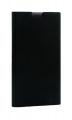Nokia Lumia 1020 Fashion Desing İnce Kapaklı Standlı Kılıf
