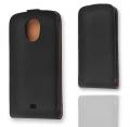 Ally Galaxy Nexus İ9250 Kapaklı Kılıf