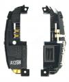 Ally Samsung S5670 Galaxy Suite Galaxy Fit İçin Buzzer+anten