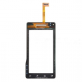 Motorola Motoroi Xt720 Dokunmatik Touch Screen