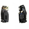 Ally Samsung Corby 3g S3370 İçin Anten Buzzer Hoparlör