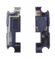 Ally Samsung E2652w İçin Anten Buzzer Hoparlör