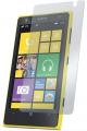 Nokia Lumia 1020 Ekran Koruyucu Film Jelatin
