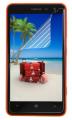 Nokia Lumia 625 Ekran Koruyucu Film Jelatin