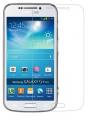 Ally Samsung Galaxy S4 Zoom C1010 İçin Ekran Koruyucu Film Jelatin