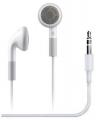 Apple İphone 3g 3gs 4g 4s Tam Kulaklık Microfon Tüm 3.5 Girişli Telefonlar Uyumlu