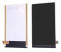 ÇİN/KORE İ9190, S-4 MİNİ (BL-8XL43FW EKRAN LCD EKRAN