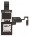 HTC T328E DESİRE X SİM&HAFİZA KART OKUYUCU FİLM