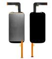 HTC AMAZE 4G X715E G22 RUBY LCD EKRAN+DOKUNMATİK