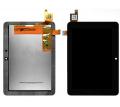 Amazon Kindle Fire Hd 7.0 Ekran Lcd Ve Dokunmatik