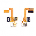 SONY ERİCSSON C510 KAMERA İC KULAKLİK FİLM FLEX CABLE