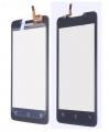 Huawei U8816 Ascend G301 Dokunmatik Touchscreen