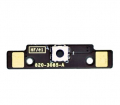 İPad 3-İPad 4 Home Joystic Film-flex Cable
