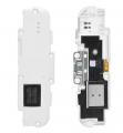 Ally Samsung Galaxy Mega 6.3 İ9200 İ9205 İçin Buzzer Hoparlör