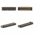 ALLY S3650 CORBY LCD/EKRAN SOKETİ/KONNEKTOR