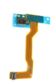 Nokia N9 Sensor Film Flex Cable