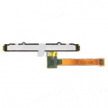 LUMİA 900 ORJİNAL NAVİGATİON LİGHT FİLM FLEX CABLE