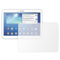Ally Galaxy Tab 3 10.1 P5200, P5210 Ekran Koruyucu Jelatin