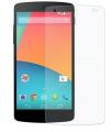 Lg Google Nexus 5 D820 D821 Ekran Parlak Koruyucu Film-jeletin