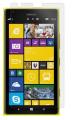 Nokia Lumia 1520 Parlak Ekran Koruyucu Film Jelatin