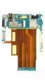 HTC RAİDER VELOCİTY 4G G19 X710E KAMERA KULAKLİK SOKET FİLMİ