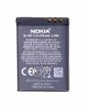 Nokia Bl-5bt 2600, 7510 Pil-batarya