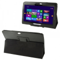 ALLY ACER ICONİA TAB W510 TABLET DERİ STAND & KILIF