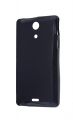 Sony Xperia Zr M36h Ultra Koruma Silikon Kılıf