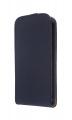 Ally Galaxy Premier I9260 Kapaklı Kılıf