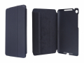 Asus Google Nexus 7 2( 2013)vers) İnce Lüks Standlı Kılıf