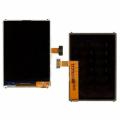 ALLY E2652 CHAMP DUOS LCD EKRAN