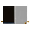 SONY XPERİA E C1503 C1504 C1505 C1604 C1605 LCD EKRAN