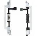 Ally Samsung Galaxy Tab 3 8.0 T310, T311 İçin Tuş Bord Sensor Film