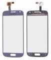 Çin Kore İ9190 S4 Mini (4329d) Dokunmatik Touchscreen