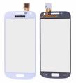 Android Kore İ9190 S4 Mini 4328d Dokunmatik Touchscreen Beyaz