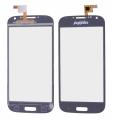 Andoid Kore İ9500 S4 (8089)x462hy-532b Dokunmatik Touchscreen S