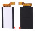 Andorid Çin Kore S3 Mini İ8190 N8190 K40bn39-1165-1n Lcd Ekran
