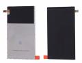 ANDROİD KORE İ9500 S4, FK0SH24-1245A-1N EKRAN LCD