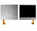 HUAWEI G6600, GENERAL MOBİLE DST Q3 EKRAN LCD