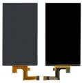 Lg G Pro Lite D680 D685 D686, D682 Tr Ekran Lcd