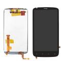 HTC SENSATİON XE G18 LCD EKRAN VE DOKUNMATİK