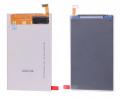 HUAWEİ U8825D ASCEND G301 U8815,U8816 EKRAN LCD