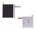 GENERAL MOBİLE FOX DST-12 EKRAN/LCD