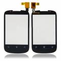 Huawei U8180 İdeos X1 Dokunmatik Touchscreen