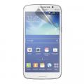Ally Samsung Galaxy Grand 2,G7102,G705,İçin Şeffaf Ekran Koruyucu Film