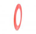 İnce Çift Taraflı Bant 0,3mm (kırmızı)