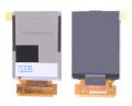 PHİLİPS XENİUM X503 LCD EKRAN