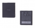 HTC RAİDER VELOCİTY 4G G19 X710E BH39100 PİL BATARYA