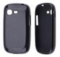 Ally Galaxy Pocket Neo S5310,S5282 Silikon Kılıf